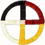 four directions lakota