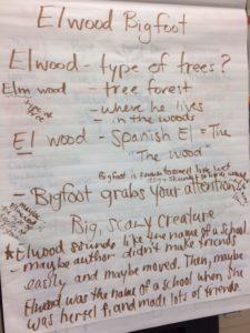 elwood-notes
