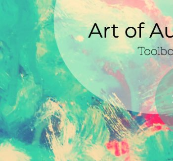Art of Authors toolbox Invisibles fb