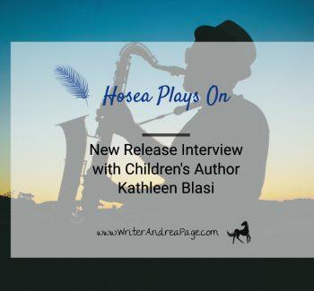 Blasi Hosea title slide